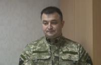 НАБУ пригрозило прокурору сил АТО силовым приводом
