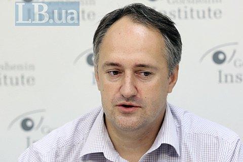 Дмитро Яблоновський