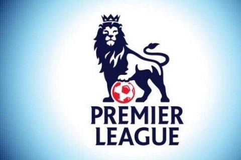 Чемпионат Англии - неповторимая атмосфера и звезды первой величины