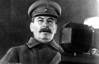 Россияне признали Брежнева и Сталина своими лучшими правителями