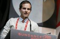 Стів Гувер: «Майже святий» - фільм про активіста, який робить все можливе у зламаній системі»