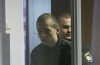 Сын нардепа Попова и его подельник получили 5 лет условно