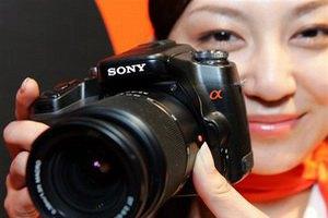 Самым ценным брендом Азии признали Sony