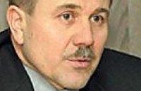 Васюник уверен, что ситуация вокруг закона о Евро-2012 не повлияет на подготовку к чемпионату