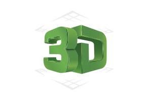 В Киеве пройдет выставка технологий 3D-печати