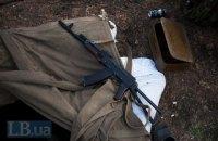 З початку дня на Донбасі сталося шість обстрілів, без утрат