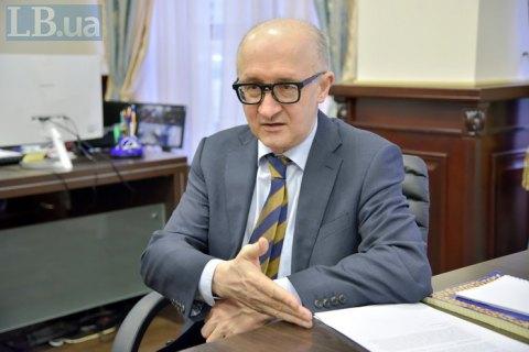Оценить состав нового Антикорсуда можно будет после первых ста приговоров, - Козьяков