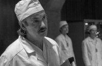 """Помер актор Пол Ріттер, який зіграв Дятлова в серіалі """"Чорнобиль"""""""