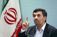 В Иране за колдовство задержаны соратники президента