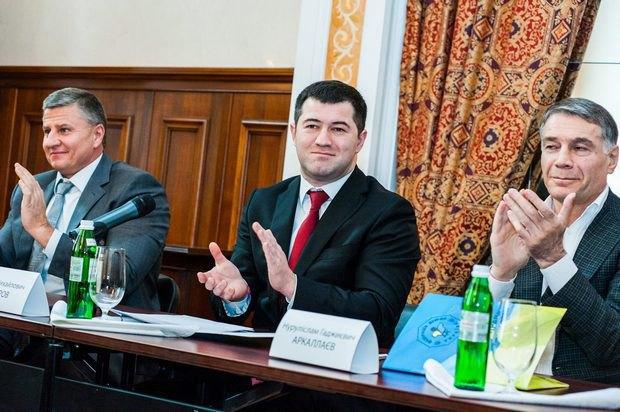 Роман Насиров посути  оказался гением дзюдо