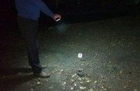 Посетитель кафе в Константиновке взорвал гранату, есть раненые