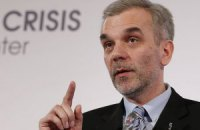 Минздрав отстранил директора Института рака Щепотина
