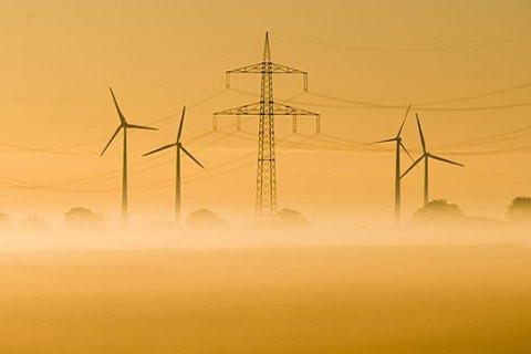 В Києві відбудеться 9-й український енергетичний форум Інституту Адама Сміта