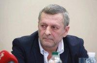 """Чийгоз заявив, що Аксьонов намагався """"купити"""" його за $3 млн"""