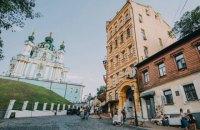Київ вдвічі поліпшив позицію в світовому рейтингу стартапів
