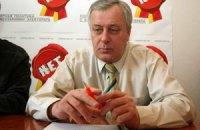 Объединенная оппозиция не сформирует в ВР большинство