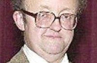 Мэр британского города попался на краже женского белья