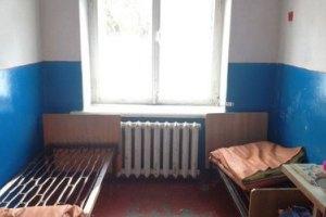 За антисанитарные условия в клинике уволен главрач Алчевской детской больницы