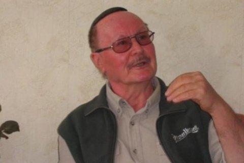 Один з найвідоміших дикторів України Микола Козій помер