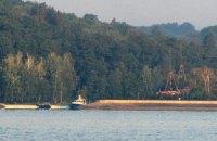 В лесничестве Януковича провели оценку земель