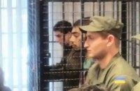 В Івано-Франківську двом студентам з Йорданії дали 10 років за зґвалтування школярки