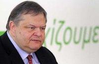 У Греції коаліція погодилася урізати витрати бюджетів