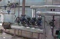 Эксперты Евросоюза проверят запасы газа в ПХГ Украины