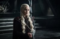 """Кількість нелегальних переглядів 7-го сезону """"Гри престолів"""" перевищила 1 млрд"""