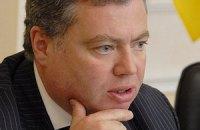 Источник: Корнийчука амнистировали в обмен на отказ Онопенко от должности