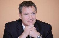 Колесниченко считает, что кабинет Януковича в Межигорье – это по-европейски