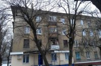 Боевики 12 раз за день нарушили режим прекращения огня, - штаб АТО
