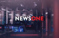 В Раде начали говорить о бойкоте NewsOne из-за слов Мураева о Сенцове