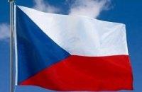 Росія вислала двох співробітників посольства Чехії на тлі загострення відносин між країнами