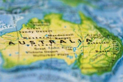 В Австралії вперше за 5 місяців не зафіксували нових випадків коронавірусу
