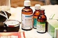 Цены на лекарства снова полезли вверх