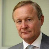 Полянчич Михаил Михайлович