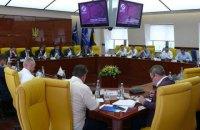 Клубы Украинской Премьер-лиги не договорились о создании единого телепула