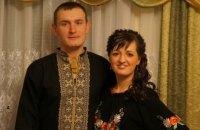 Украинке, заразившейся опасной болезнью на курорте в Египте, требуется помощь в лечении