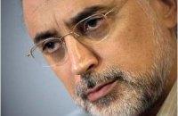 Министр иностранных дел Ирана посетит Турцию для переговоров по Сирии