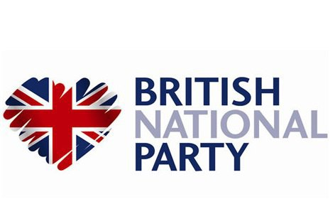 Британский ЦИК лишил официального статуса пророссийскую партию