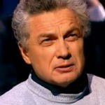 Лойко Сергей Леонидович