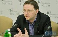 Историк призвал Украину сохранить память крымскотатарского народа