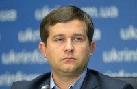 Помазанов: Капліна слід допитати у справі про злочини проти Майдану