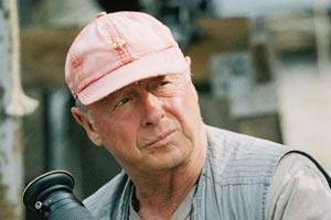 Голливудский режиссер Тони Скотт покончил с собой