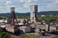 Бойовики ріжуть на металобрухт шахту імені Леніна в Горлівці