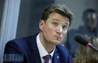 Фігуранти списку обміну полоненими вже звільнені й помилувані указами Зеленського, - адвокат Рибін