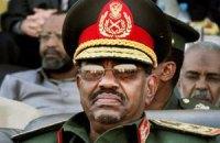 Объявленный в международный розыск президент Судана намерен восстановить отношения с Западом