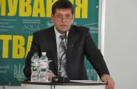 """Кабмин отменил ликвидацию """"Автомобильных дорог Украины"""""""
