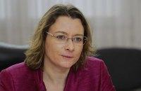 Посол Франции и евродепутат Хармс приехали в штаб Зеленского (обновлено)