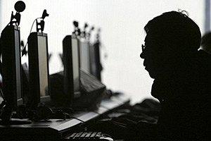 Минобороны хочет отремонтировать компьютеры на 2,5 млн грн